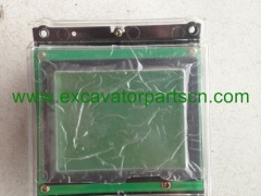 SK120-2 MONITOR FOR EXCAVATOR