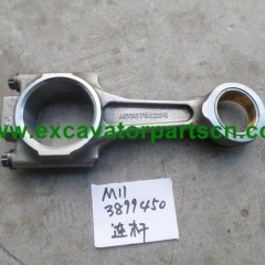 M11 CONNECTING ROD FOR EXCAVATOR