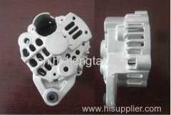 alternator bracket casing part