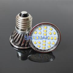4.5W LED spotlight bulb