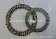 AXK6590 Thrust Needle Roller Bearing and Cage Assemblies 65×90×3mm