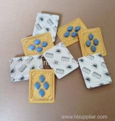 v-max8000mg blue pills penis sex pills