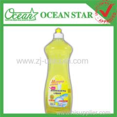 32 fl.oz/1L Dishwash Detergent
