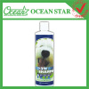 Pet Shampoo 473ml Pet Care