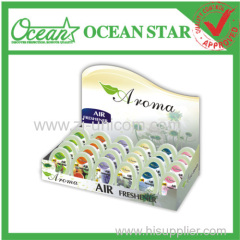 150g cheapest and newly arrival best air fresheners