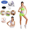 relax and tone body massager slimming body wraps