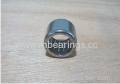 HK1616 Needle roller bearings 16×22×16mm