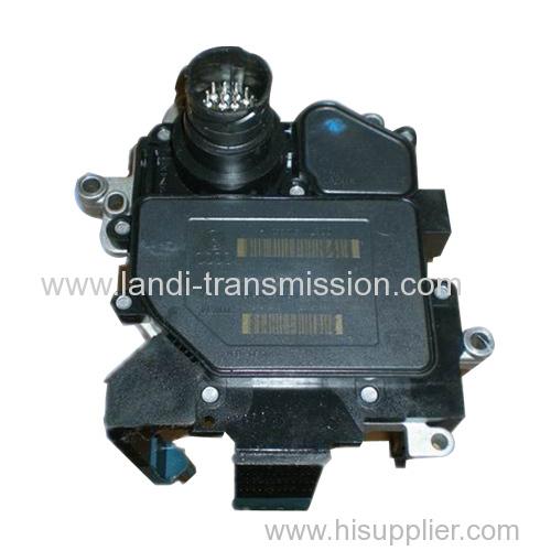 audi 01J 927156auto transmission computer board