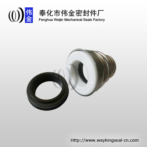 pump mechanical seal submersible pump seal 155 18mm