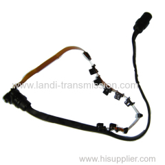 01M927365 Transmission Solenoid Wire Harness