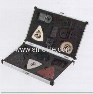 Oscillating Multi function Blades4403