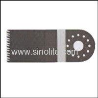 Oscillating Multi function Blade width 35mm