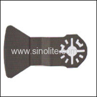 Oscillating Multi function Blades 6605