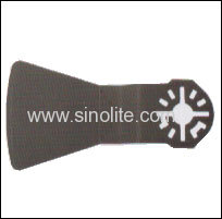 Oscillating Multi function Blades 6606