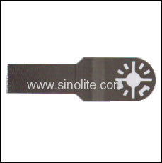 Oscillating Multi function Blades width 22.5mm