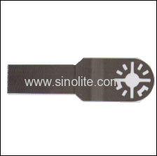 Oscillating Multi function Blades 6608