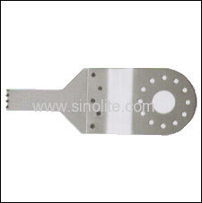 Oscillating Multi function Blades 10mm