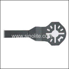 Oscillating Multi function Blade 10mm