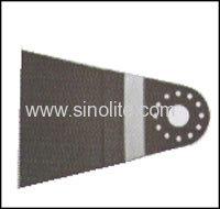 Oscillating Multi function Blades 6618