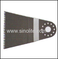 Oscillating Multi function Blades 6618