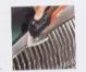 Oscillating Multi function Blades 6632