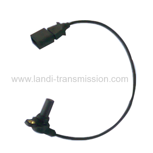 Purchase Used 2003 Land Rover Range Rover Sliver Hse 4 4l: 01M927321B Automatic Transmission Electrical Sensor For