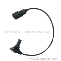 01M927321B automatic transmission electrical sensor for Volkswagen and Audi