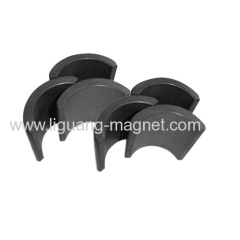 Ferrite Magnet for Speaker