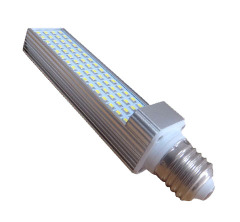 13W LED CFL Replacement bulbs