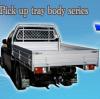 Aluminium/Aluminum Ute Pickup Tray Body