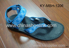 Men's fashion beach sandal