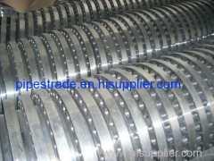 Shaanxi Peter International Trade
