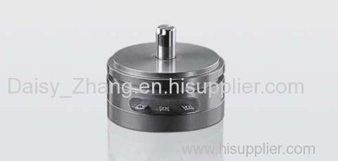 Novotechnik LWH200 Linear Displacement Sensor Position Transducer Potentiometer