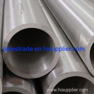 titanium tubes pipes bars