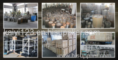 SHAOXING CSHBELT CO.,LTD