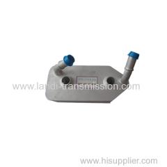 Volkswagen 01 M auto transmission radiator oil cooler 096409061G