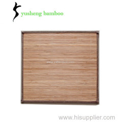 wholesale placemats anji bamboo