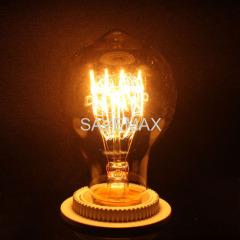 A19 antique lamp bulbs