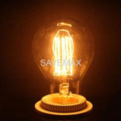 A19 antique light bulbs