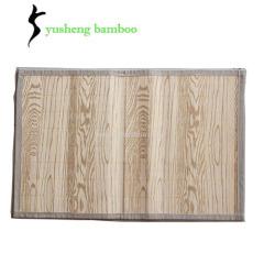 Cheap Printed Bamboo Rugs