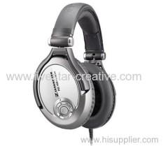 Sennheiser PXC 450 NoiseGard Active Noise-Canceling Around-Ear Headphones