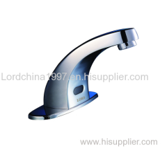 Electronic Infrared Automatic Sensor Faucet