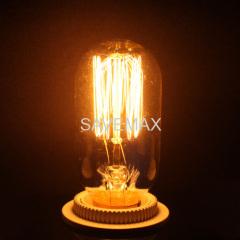 edison light bulb;edison light bulbs;25W Edison light bulb