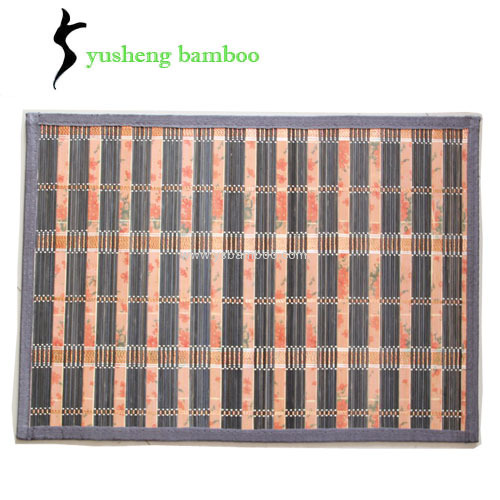 Top Design Bamboo Rug Importers