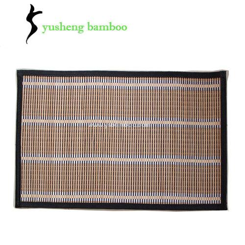 Cheap Bamboo Silk Rug