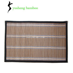 Cheap Bamboo Silk Rug