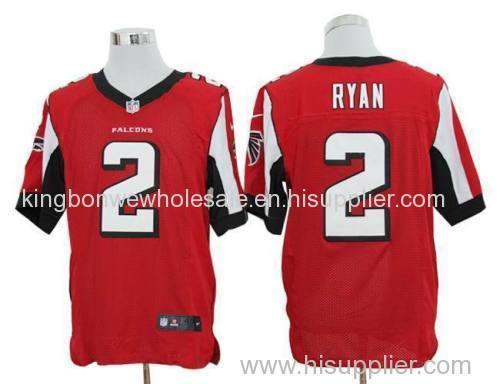 nfl Atlanta Falcons Matt Ryan Jerseys Wholesale