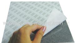 Flexible Sheet Rubber magnets