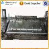 Plastic Injection mold for TV parts