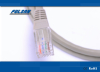 utp 26awg patch cord cables